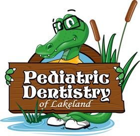Pediatric Dentistry of Lakeland